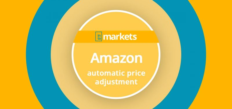 amazon-automatic-price-adjustment