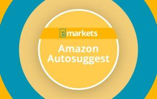amazon-autosuggest-wiki