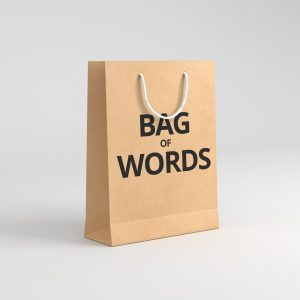 amazon-bag-of-words-keyword-ranking