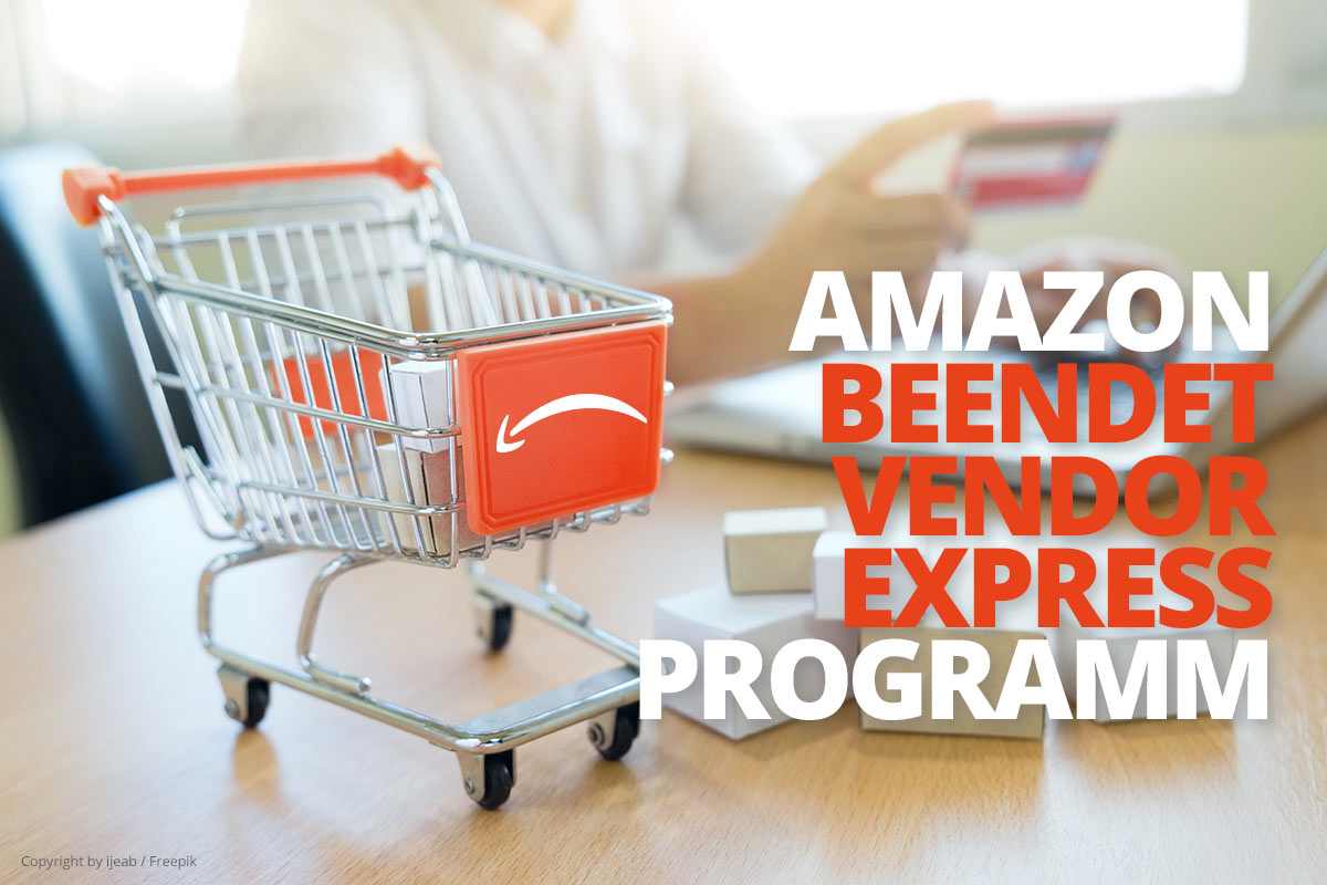 amazon-beendet-vendor-express-programm