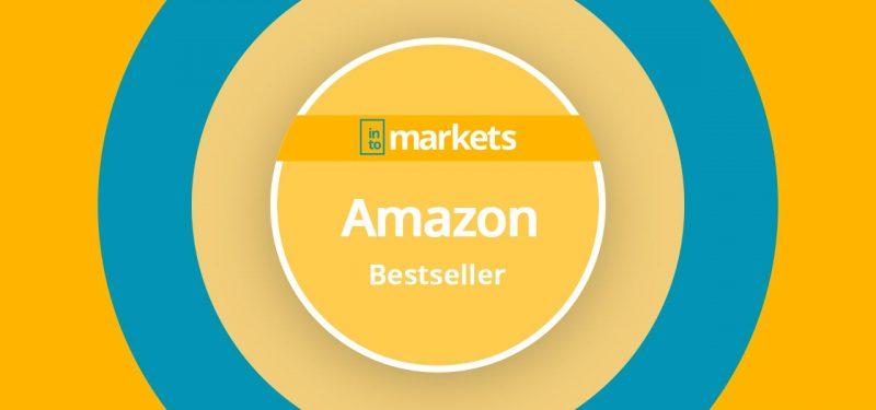 amazon-bestseller