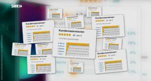 amazon-bewertungen-gefaelscht