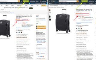 amazon-bewertungen-unterschiedliche-anzahl-de