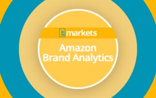 amazon-brand-analytics-wiki-intomarkets