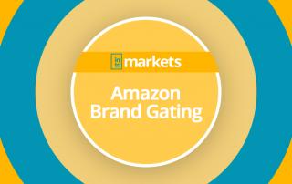 amazon-brand-gating-wiki-intomarkets