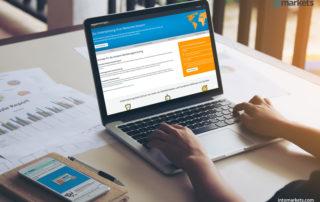 amazon-brand-registry-markenregistrierung-markenanmeldung-seller-vendor