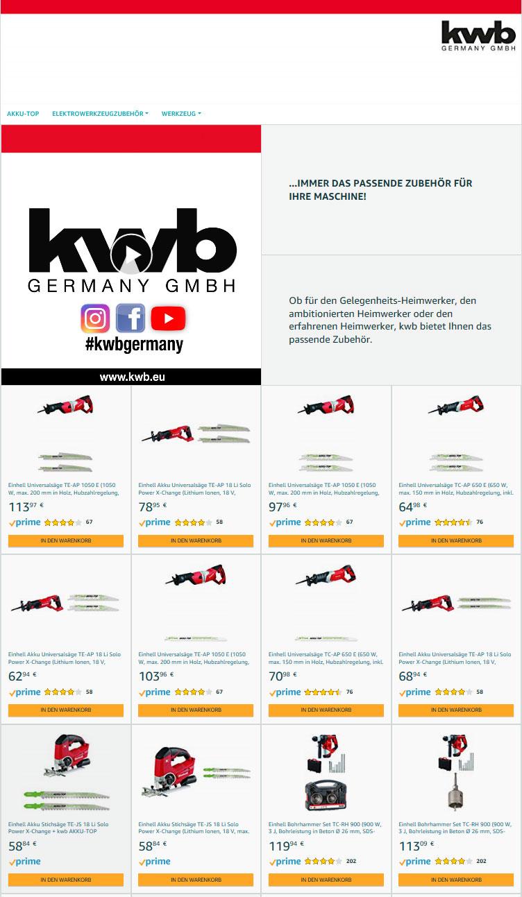 amazon-brand-store-beispiel-kwb