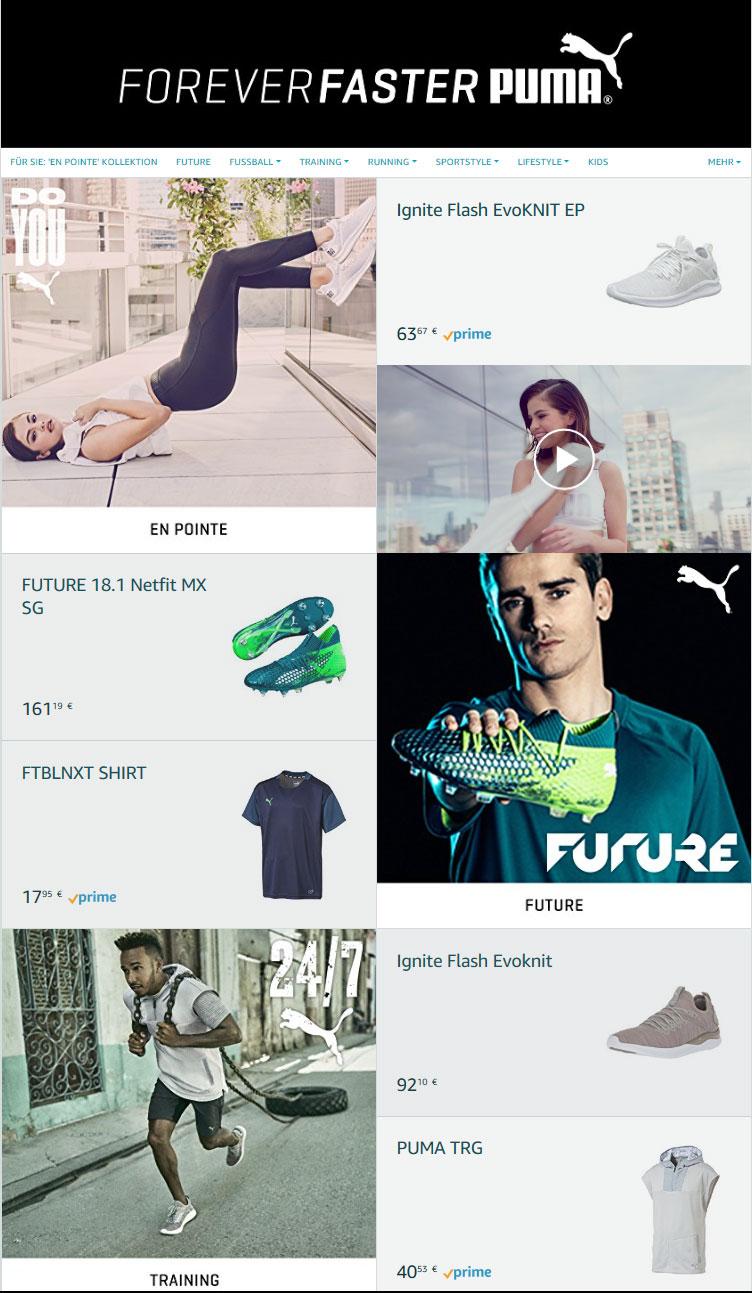 amazon-brand-store-beispiel-puma