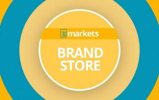 amazon-brandstore
