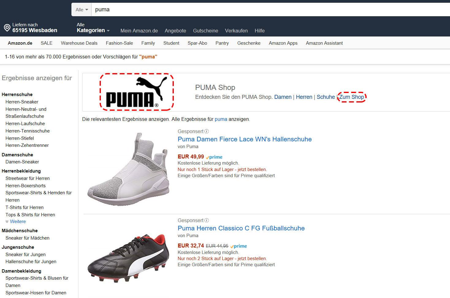 amazon-brandstore-sponsored-brands