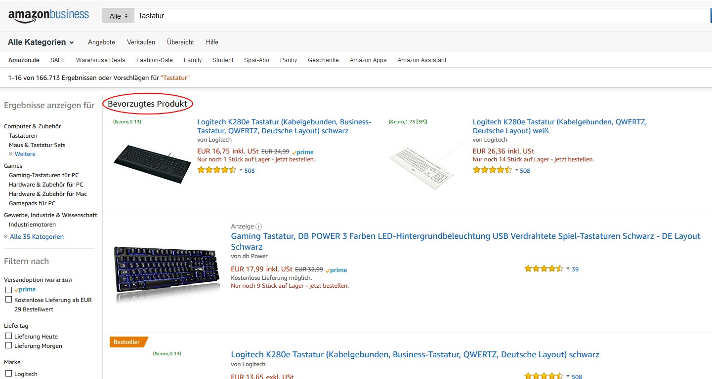 amazon-business-bevorzugte-produkte