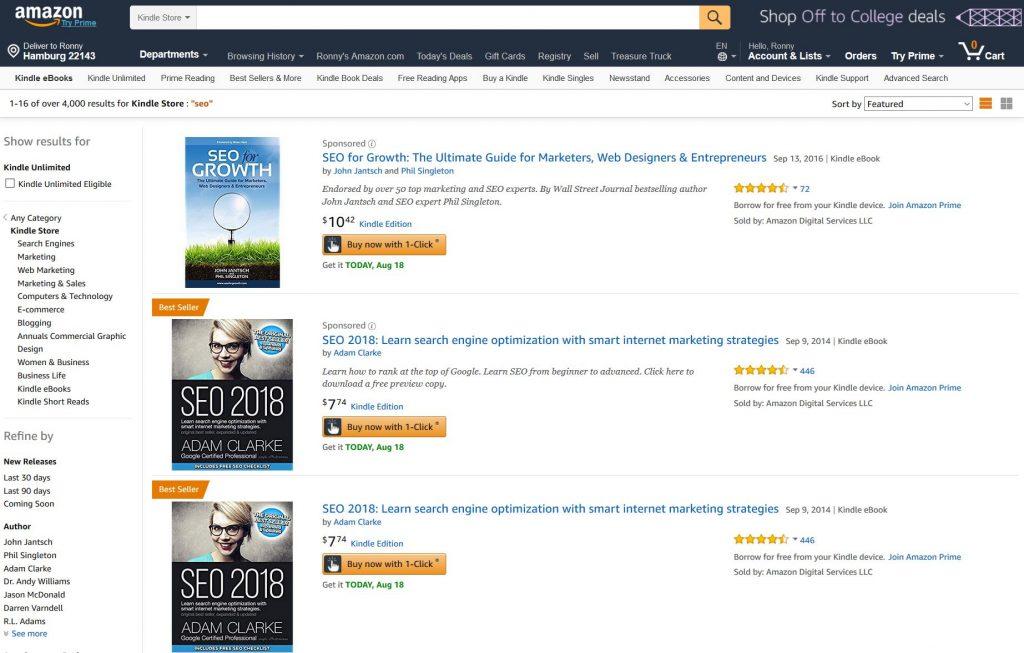 amazon-com-1-click-buy-now-button