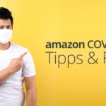 amazon-covid-19-corona-tipps-faq