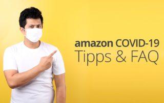 amazon-covid-19-corona-tipps-faq