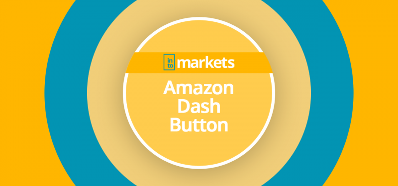 amazon-dash-button-wiki-intomarkets