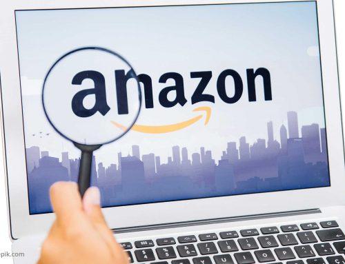 Der Amazon Dominanz Index – wie man mit der Marktmacht Amazon umgehen sollte