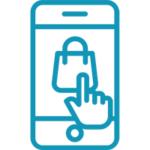 amazon-dsp-apps