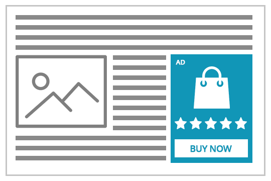amazon-dsp-dynamic-ecommerce-ads