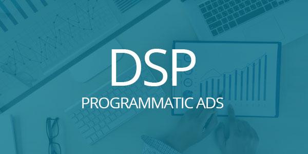 Amazon DSP Agentur