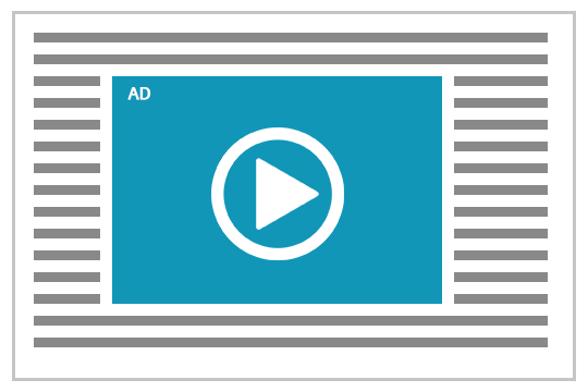 amazon-dsp-video-ads