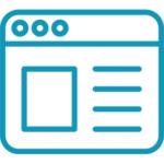 amazon-dsp-websites