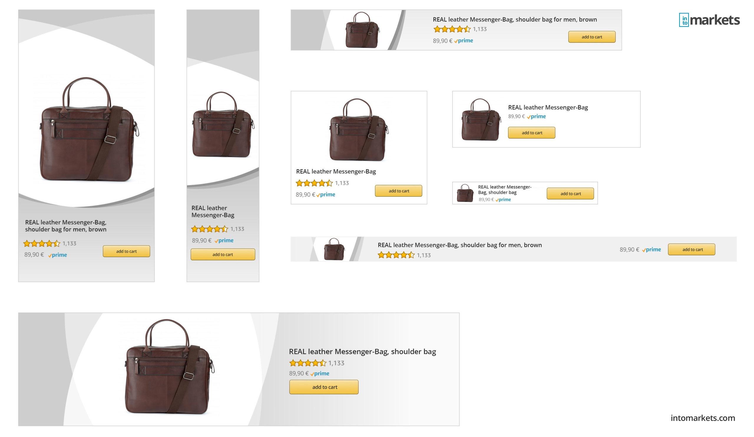 amazon-dynamic-ecommerce-ads-dea-asin-retargeting-examples