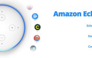 amazon-echo-wiki