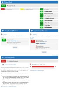 amazon-fake-review-analyse-mit-reviewmeta