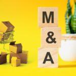 Amazon FBA Aufkäufer Private Label Business verkaufen