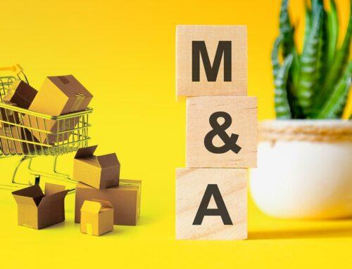 Amazon FBA Aufkäufer – wie verkauft man sein FBA Business und an wen?
