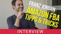 amazon-fba-franz-jordan-merchantday-konferenz