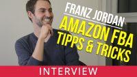 amazon-fba-franz-jordan-merchantday-konferenz