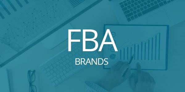 Amazon FBA Agentur