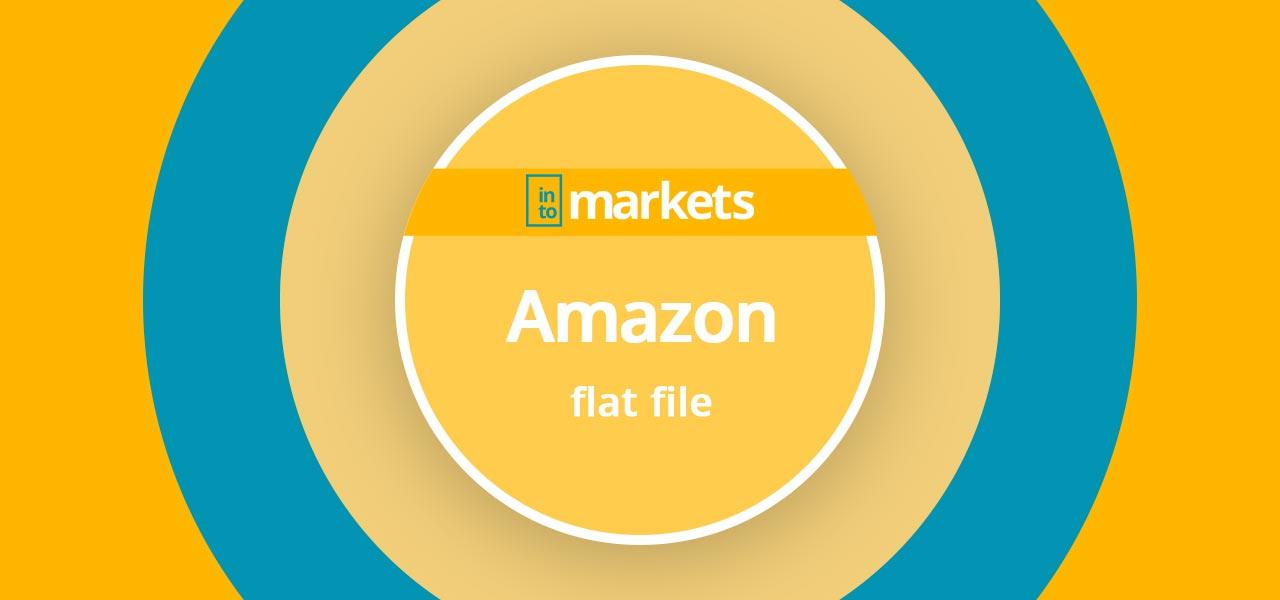 amazon-flat-file