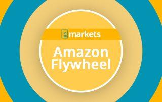 amazon-flywheel-strategy
