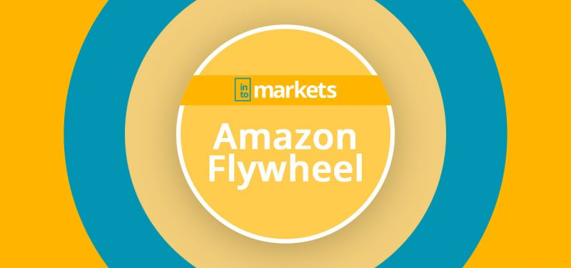 amazon-flywheel-strategy