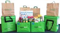 amazon-fresh-lieferung