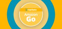 amazon-go-wiki