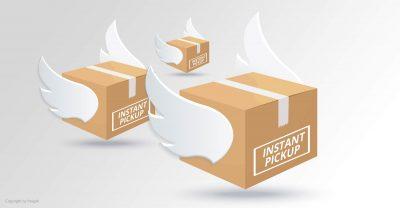 amazon-instant-pickup-service