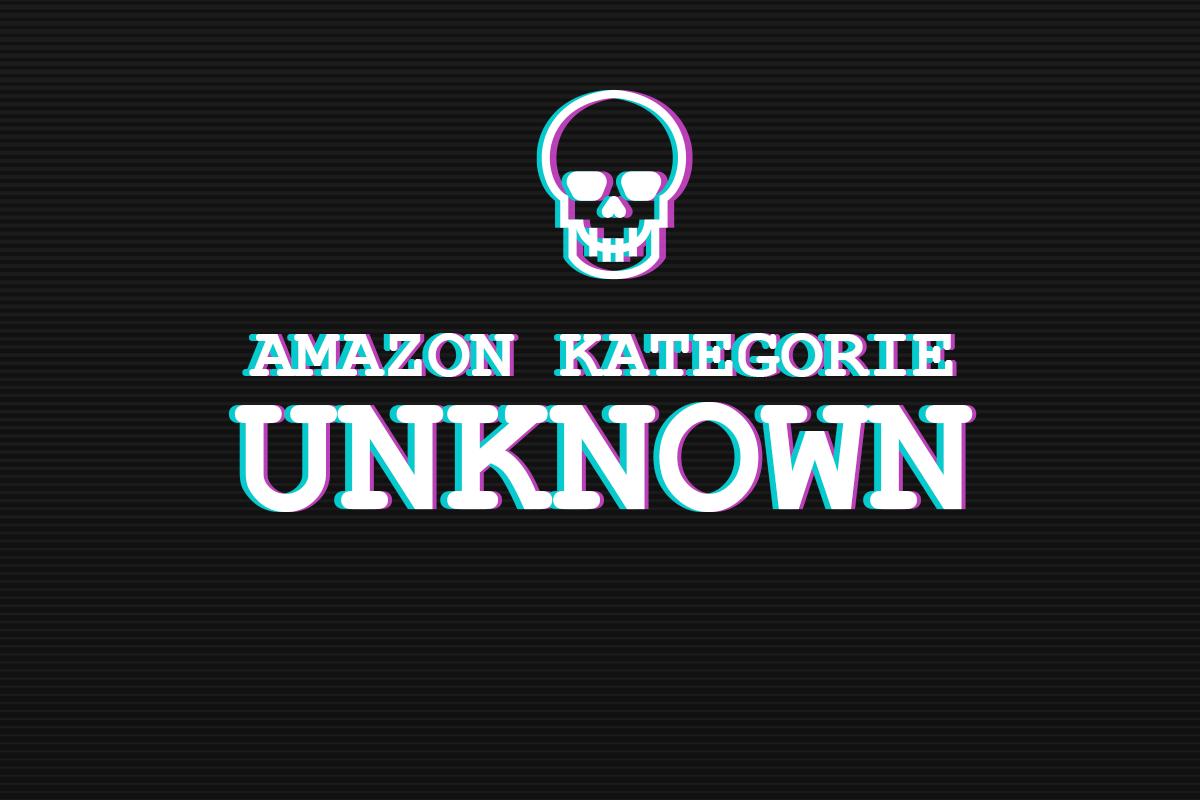 amazon-kategorie-unbekannt-unknown-keyword-rankings-verloren