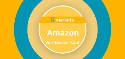 amazon-kauf-bewertung