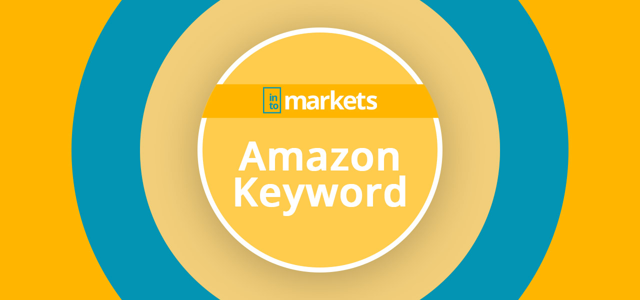 amazon-keywords
