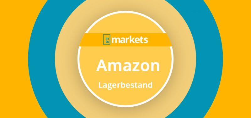 amazon-lagerbestand-mit-amazon