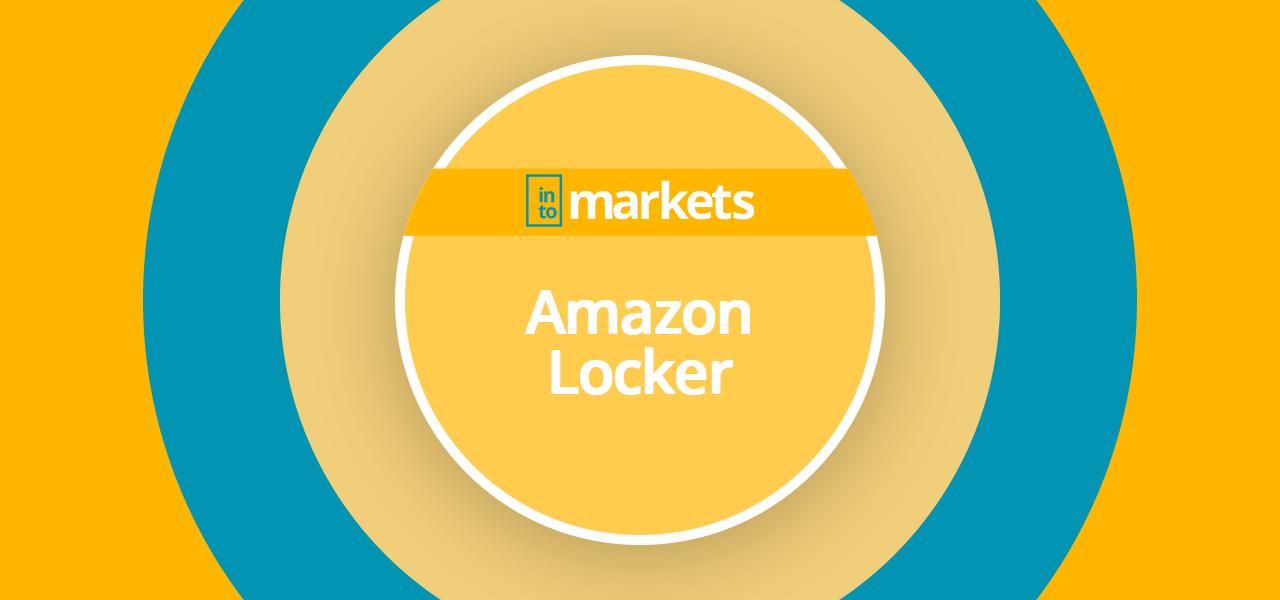 amazon-locker-intomarkets-wiki