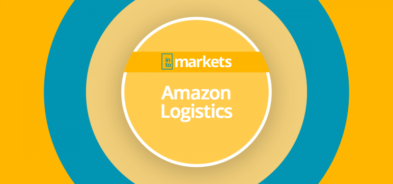 amazon-logistics-wiki-intomarkets