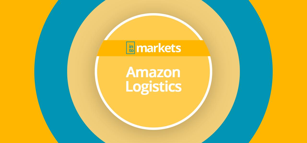 amazon-logistics-wiki-intomarkets