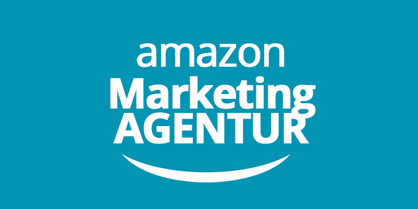 amazon-marketing-agentur