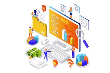 amazon-marketing-basics