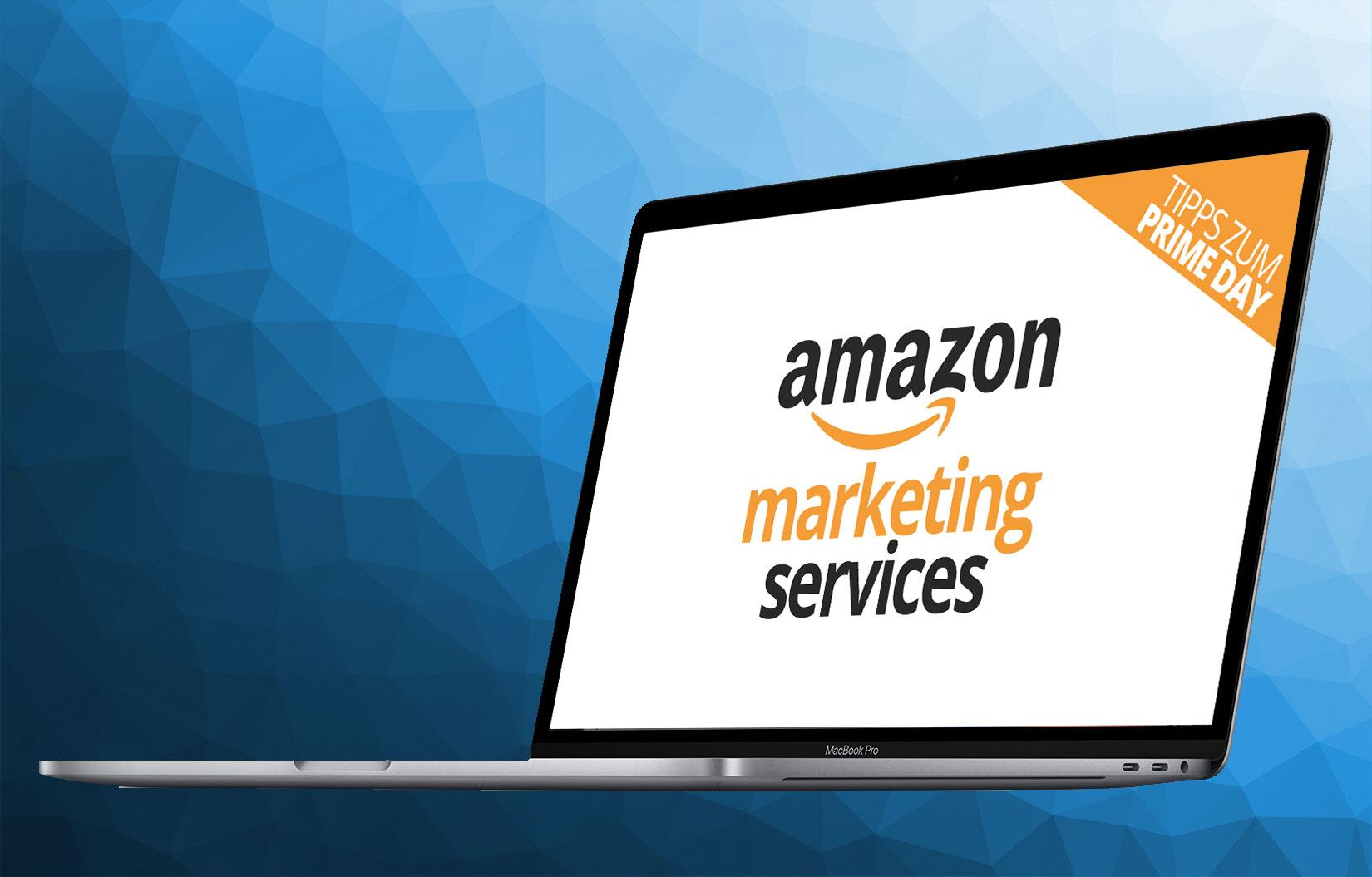 amazon-marketing-service-webinar-tipps-prime-day