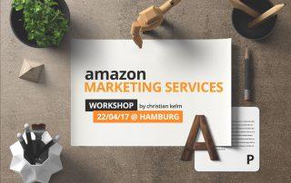 amazon-marketing-services-workshop-hamburg